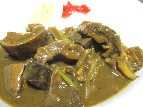 maguronoibukuro-curry.JPG