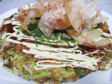 sabakanntotoufunofuwafuwaokonomiyaki.JPGのサムネール画像