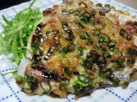 ajinokarikariyaki.JPG