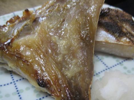 burikamanosiokoujiyaki.JPG