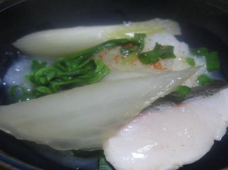 kannpatinosukiyaki.JPG