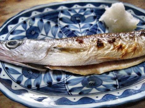 kurokamasunosioyaki.JPG
